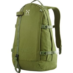 Haglöfs Tight Rugged 15in Laptop Backpack - 1526cu in