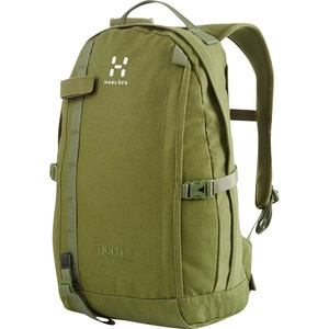 Haglöfs Tight Rugged 13in Laptop Backpack