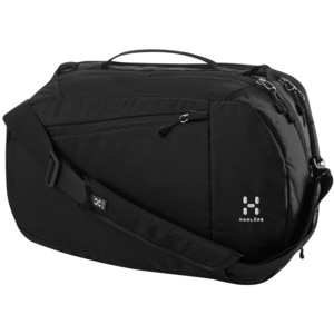 Haglöfs Connect 15in Laptop Bag