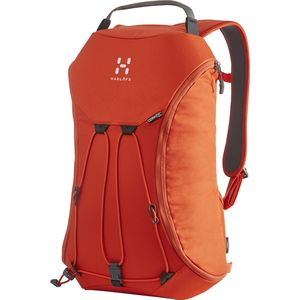 Haglöfs Corker Medium Backpack - 1098cu in