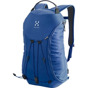 Haglöfs Corker Medium Backpack