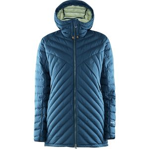 Haglöfs Hesse Down Jacket - Women's