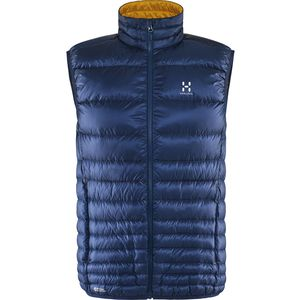 Haglöfs Essens III Down Vest - Men's