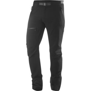 Haglöfs Skarn Winter Softshell Pant - Men's
