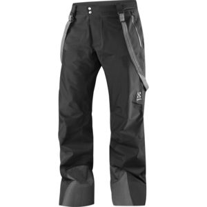 Haglöfs Couloir V Pant - Men's