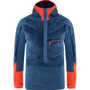 Haglöfs Pow Hooded Jacket - Men's
