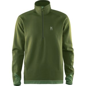 Haglöfs Bungy III Top - Men's