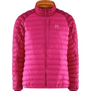 Haglöfs Essens Mimic Insulated Jacket - Women's