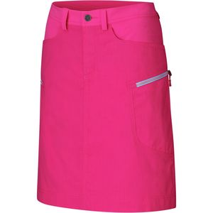 Haglöfs Mid Trail Q Skirt - Women's