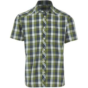 Haglöfs Frode Shirt - Short-Sleeve - Men's