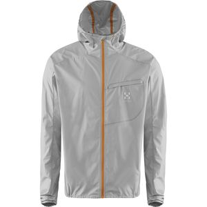 Haglöfs Shield II Hooded Jacket - Men's