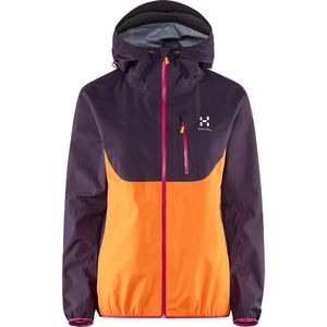 Haglöfs Gram Comp Jacket - Women's