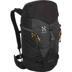 Haglöfs Roc Spirit 40 Backpack - 2441cu in