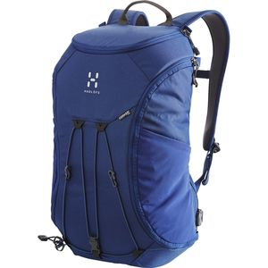 Haglöfs Corker Large Backpack - 1220cu in