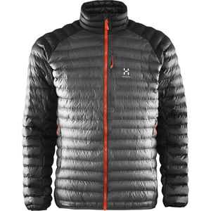 Haglöfs Essens Mimic Insulated Jacket - Men's