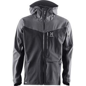 Haglöfs Touring Proof Jacket - Men's