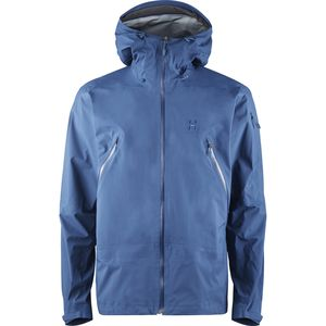 Haglöfs Chatter Jacket - Men's