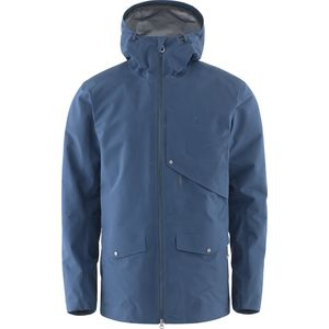 Haglöfs Selja Jacket - Men's