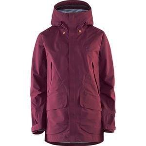 Haglöfs Lima Jacket - Women's