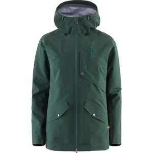 Haglöfs Selja 3-in-1 Jacket - Women's