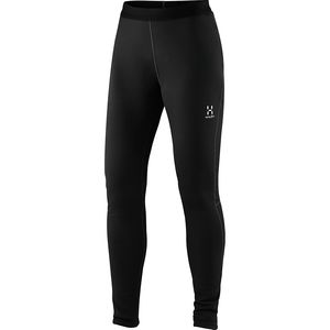 Haglöfs Bungy Tights - Women's