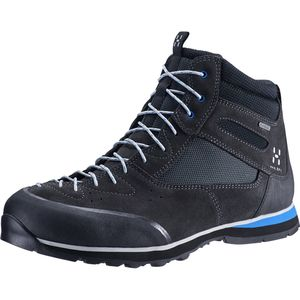 Haglöfs Roc Icon Hi GT Shoe - Men's