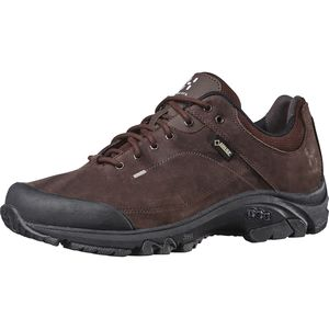 Haglöfs Ridge II GT Hiking Shoe - Men's