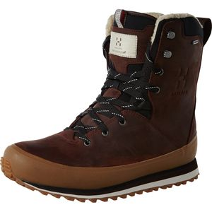 Haglöfs Krylbo GT Boot - Men's