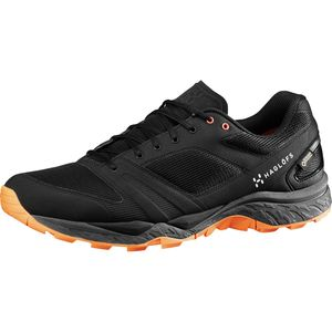 Haglöfs Gram Gravel GT Hiking Shoe - Men's
