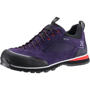 Haglöfs Roc Icon GT Shoe - Women's