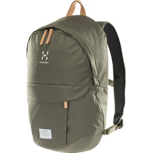 HaglofsSarna 20L Backpack