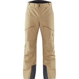 Haglofs Nengal 3L Proof Pant - Men's