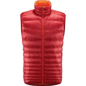Haglofs Essens Down Vest - Men's