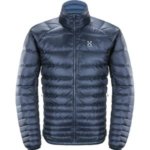 HaglofsEssens Down Jacket - Men's