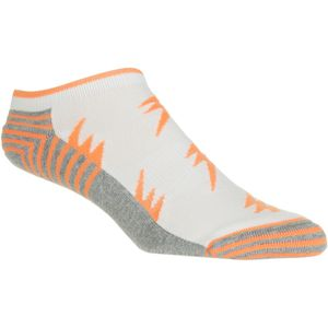 Happy Socks Flash Dot Lightweight Running Socks - Women's