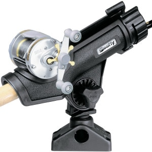 Harmony Scotty Powerlock Rod Holder