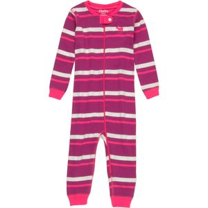 Hatley Sleepy Romper - Infant Girls'