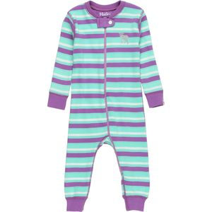 Hatley Coverall - Infant Girls'