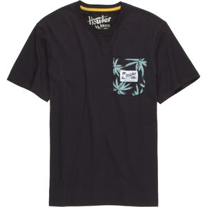 Howler Bros Palm Pocket T-Shirt - Short-Sleeve - Men's