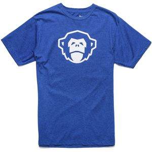 Howler Bros El Mono T-Shirt - Short-Sleeve - Men's