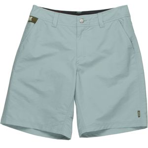 Howler Bros Horizon Hybrid Short - Men's