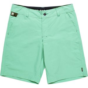 Howler Brothers Horizon Hybrid Short - Men's