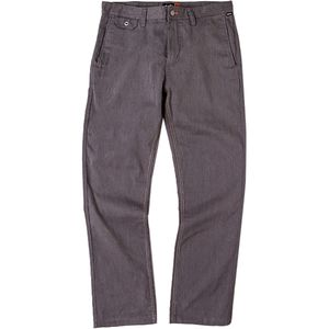 Howler Bros Long Rider Pant - Men's