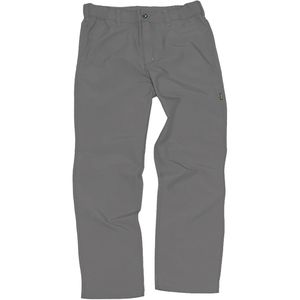 Howler Bros Hybrid Horizon Pant - Men's