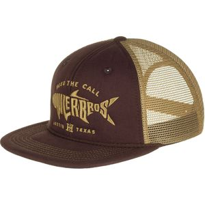 Howler Bros Silver King HTC Trucker Hat