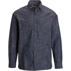 Howler Bros Aransas Shirt - Men's