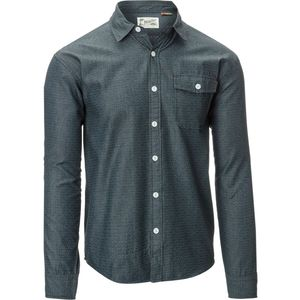Howler Bros San Gabriel Shirt - Men's