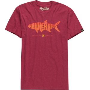 Howler Bros Silver King T-Shirt - Men's
