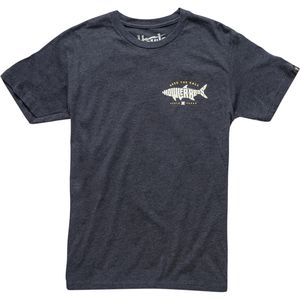 Howler Bros Silver King HTC T-Shirt - Men's