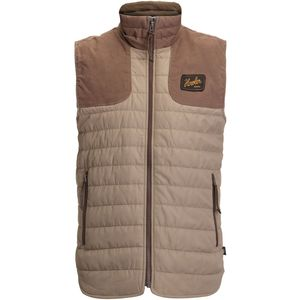 Howler Bros Merlin Insulated Vest - Men's